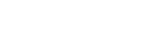 Discovery Software