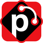 Principalm-Icon-200x200-FLAT