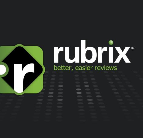 Rubrix