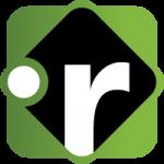 Rubrix-Icon-200x200-FLAT