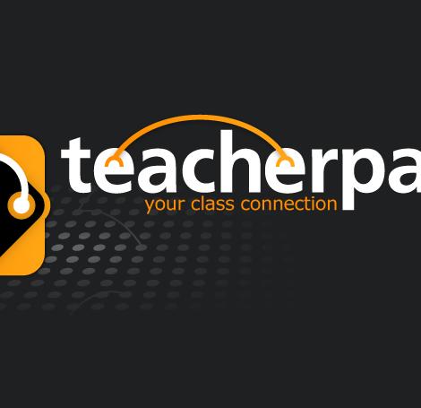 Teacherpalm