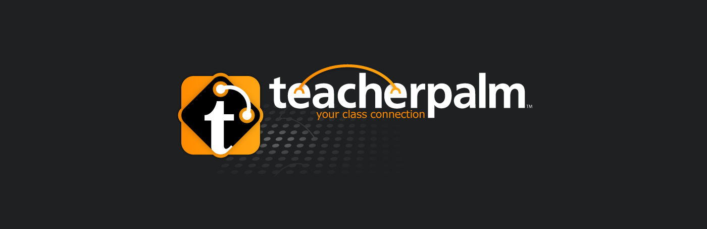 Teacherpalm