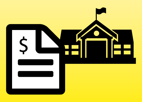 How to Gain Grants for your School Purchases