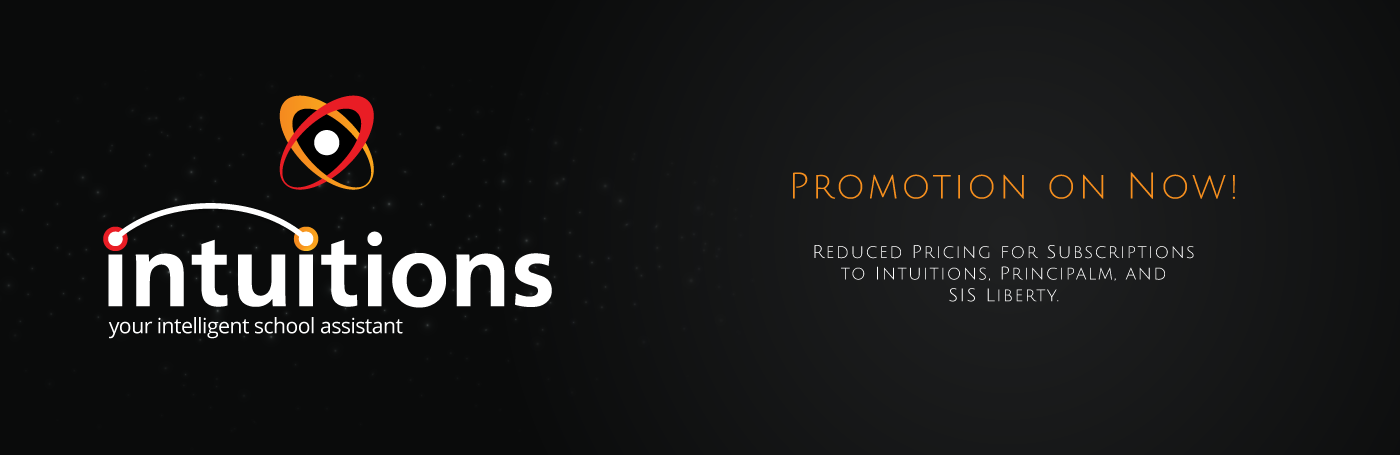 Intuitions Promotion